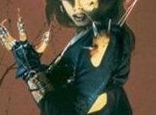 Movie Reviews Midnight Horror Return Living Dead (1993)