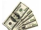 "$25K Reward Offered ""Irrefutable Proof"" Sandy Hook Massacre REAL"
