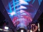 Sights Sounds Vegas Movie