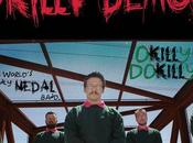Review: Okilly Dokilly Demos