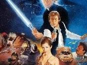 Star Wars: Episode Return Jedi (1983)