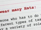 Women, Mothers Metaphoric Hats