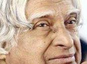 Abdul Kalam: Name Remember Today Always