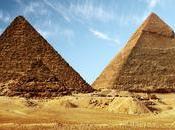History Ancient Egypt