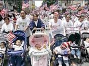 U.S. Births Born Illegals Donald Trump's Plan