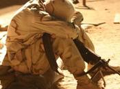 Observations Life Military Under Obama