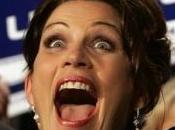 Michele Bachmann, Ignorance, Times