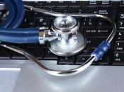 Master HIPAA Compliance Security Cloud