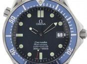 Brands Men's Watches