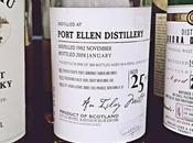 Port Ellen Years Malt Cask Review