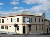 Misconceptions That Have About Hobart Hostels