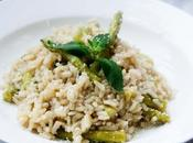 Minute Risotto Pressure Cooker