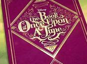Disney Junior's Once Upon Time