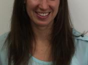 Time Rethink Symptoms Autism? Commentary Jennifer Foss-Feig, PhD, Yale University