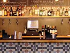 Eating Out: Slate Leeds