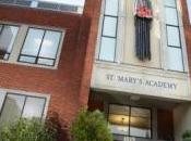 Mary's Academy Portland Rescinds Offer After Learning Candidate