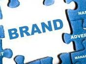 Steps Creating Memorable Business Brand