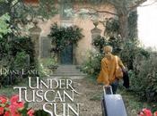Under Tuscan