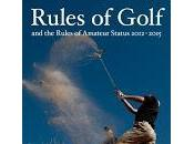 Experience Rules #Golf Entirely