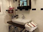 What Happens When Bike Sink?
