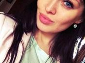 Elena Amore_love84@bkgmail.com Scam