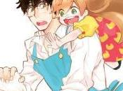 Sweetness Lightning Review