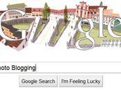 Google Celebrates Plečnik's 140th Birthday