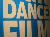 Five Things They Don't Tell About Sundance Film Festival (VWMF Classic)