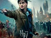 """Does """"Harry Potter"""" Deserve Oscar?"""