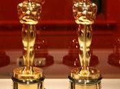 2012 Oscars: Predictions, Thoughts, Gripes