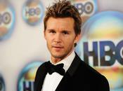 Video: Ryan Kwanten Talks Sundance Fever, True Blood Season Hits Slopes!
