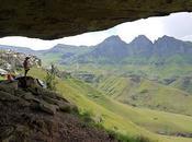 Year's Tarn Cave December 2011