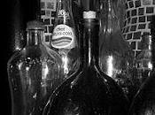 Bottles, Bottles More