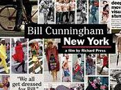 Bill Cunningham York [2010] Documentary