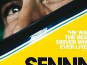 Senna[2011]