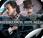 Sherlock Holmes Game Shadows
