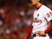 Philadelphia Phillies Need Make Re-Signing Cole Hamels Long-Term Priority