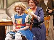 Review: Gypsy (Drury Lane Oakbrook)