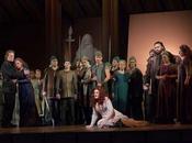 Opera Review: Last Plank