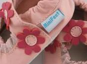 Minifeet Shoes Product Review