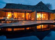 Ideas Summer Destinations from World's Best Hotels