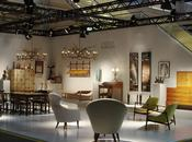 Fascinated Atmosphere Design Miami/ Basel 2011