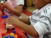 Free Play Important Life Skills Development