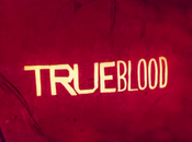 True Blood Season Video: Buried Teaser