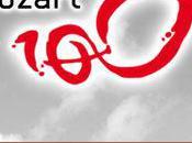 Mozart100 Salzburg Running Festival