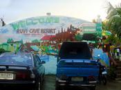 Ruvi Cave Resort Minglanilla, Cebu