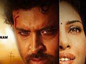Agneepath (Hindi) (2012)