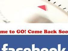 Could Facebook Timer?