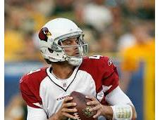 Kevin Kolb's Future Question With Arizona Cardinals?