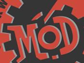 Install ClockworkMod Touch Recovery Beta Galaxy Nexus